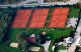 Tenis Klub Svoboda fotografije