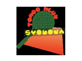 logo_maintanance