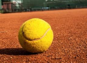 Teniška sezona 2019 se odpre v ponedeljek 8.4.2019