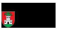 mol-logotip-slo_mali